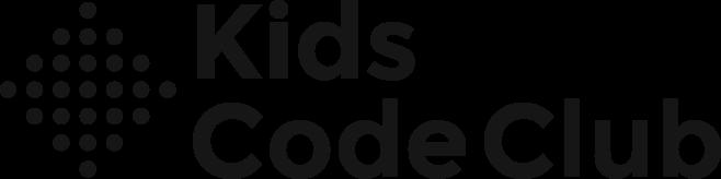 Kids Code Club キッズコードクラブ